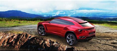 Ferrari roma, 2021, full options, zero km. 2012 Lamborghini Urus Concept Static - NEWS HOT CAR