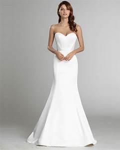 popular english wedding gowns buy cheap english wedding With modified a line wedding dress