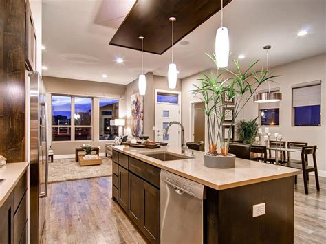 design for kitchen island kitchen island design ideas pictures options tips hgtv