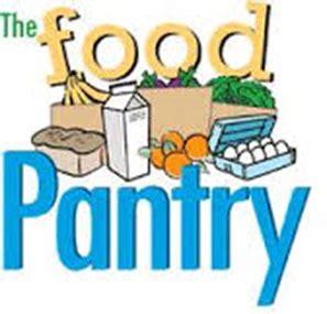 Food Pantry Hours Kbfc S Food Pantry Hours Kingdom Builders Racine