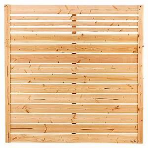 Sichtschutz Holz Bauhaus : rettenmeier sichtschutzelement neo 180 x 180 cm gerade bauhaus ~ Sanjose-hotels-ca.com Haus und Dekorationen