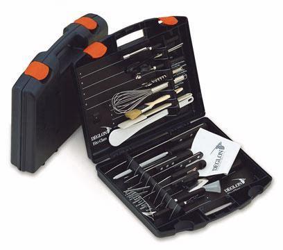 deglon sas produits porte couteaux de table
