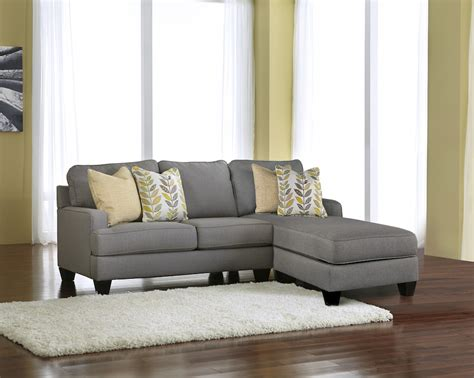sofa sectionals san diego quality sofas mattresses furniture warehouse direct