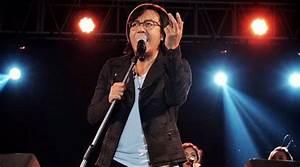 Ari Lasso Siap Gelar Konser Tunggal untuk Rayakan 25 Tahun ...