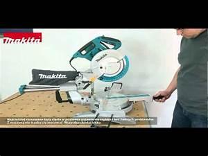 Makita Ls1018l Test : uko nica makita ls1018l youtube ~ Yasmunasinghe.com Haus und Dekorationen