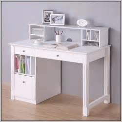 top 25 best white desks for sale ideas on pinterest