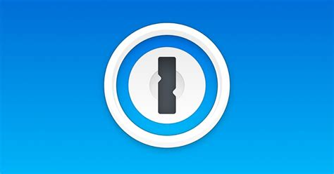 Enter your own billing address. 1Password Partners With Privacy for Virtual Credit Cards ...