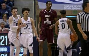 BYU Men's Hoops: Cougars and Gaels will have similar game ...