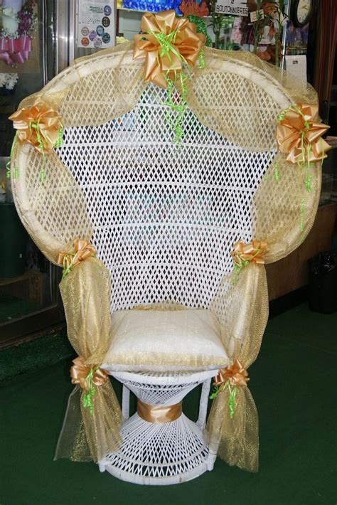 choosing  baby shower chair baby ideas