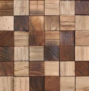 Holz Wasserdicht Machen : wanddeko aus holz selber machen 32 kreative inspirationen ~ Lizthompson.info Haus und Dekorationen