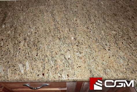 desert gold classic granite kitchen countertops richmond va