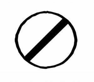 Véhicule Prioritaire Code De La Route : m moriser le code de la route tape 2 les panneaux ~ Medecine-chirurgie-esthetiques.com Avis de Voitures