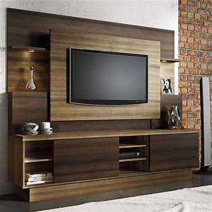 Best ideas about lcd wall design on tv