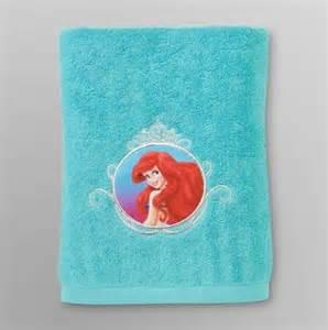 magical mermaid bathroom decor xpressionportal