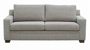 Cheap day bedsfull size of badcock daybeds badcock twin for Fold out sofa bed full size