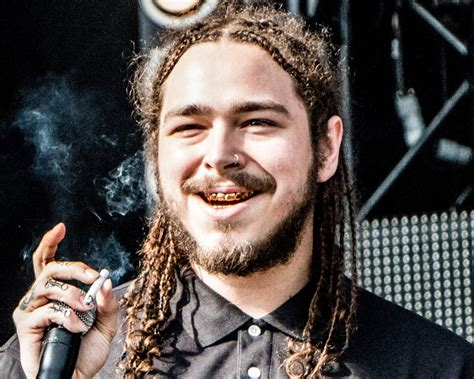 How Post Malone Stuck It To Youtube, Got A #1 Hit, And