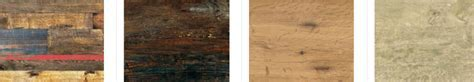 Cork Flooring Is Beautiful, Soft, and Sustainable   T & G