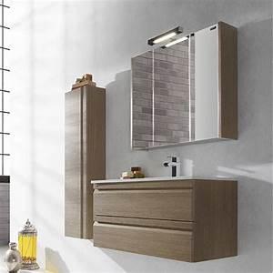 armoire miroir salle de bain design armoire idees de With armoire miroir salle de bain design