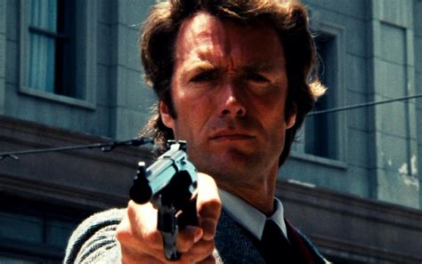 dirty harry wallpapers dirty harry stock