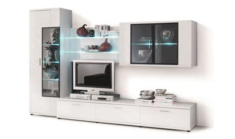 Meuble Design Et Contemporain Pour Salon Moderne, Salle A