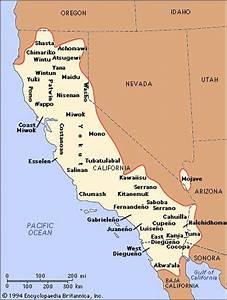 California Indian   people   Britannica.com