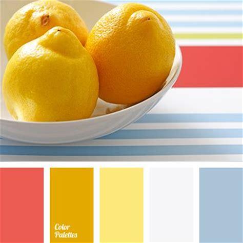 3174 best color palette images on color