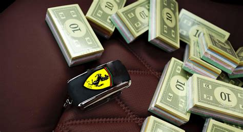 How Much Money You Need To Get Started With Exotic Car. Whetstone Gardens And Care Center. Tlc Plumbing San Diego Colleges In Brandon Fl. Business Lines Of Credit For Start Up. Divorce Mediation In Massachusetts. Dedicated Server Hosting Companies. Everest College In Alhambra What Is An Ed S. Credit Counseling Albuquerque. Milwaukie Heating And Cooling