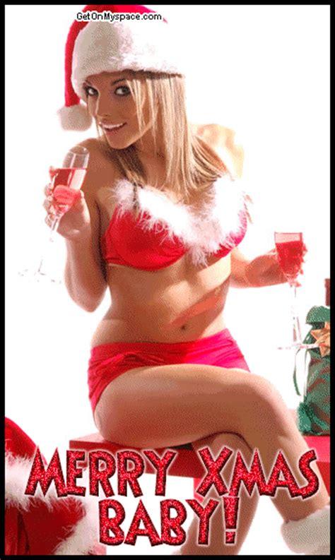 sexy weihnachten bilder sexy weihnachten gb pics seite