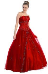traditional wedding dress non traditional wedding dresses