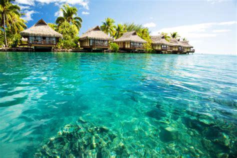 franzoesisch polynesien
