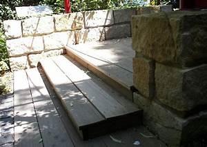 Gartentreppe Bauen Holz : gartentreppe bauen worauf kommt es an ~ Eleganceandgraceweddings.com Haus und Dekorationen