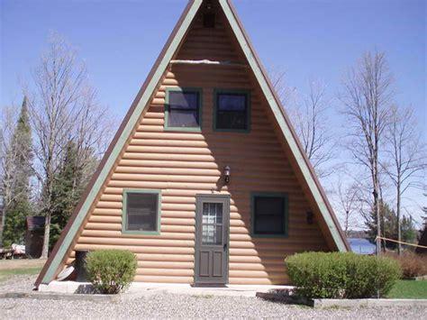 a frame kit homes luxury a frame cabins kits so replica houses
