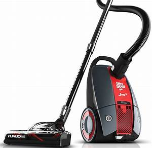 Best Canister Vacuum Cleaner Reviews 2016  Top 5 Rated