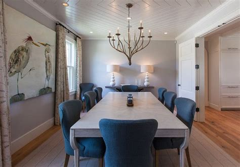 Nantucket Home Palette by 14 Best Gray Walls Images On Wall Paint Colors