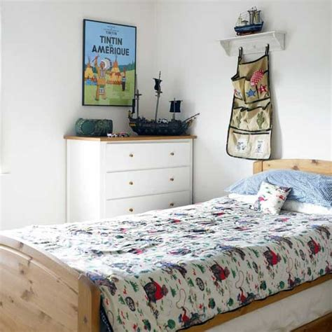 Boy Bedroom Decorating Ideas Uk by Boys Bedroom Ideas And Decor Inspiration Housetohome Co Uk