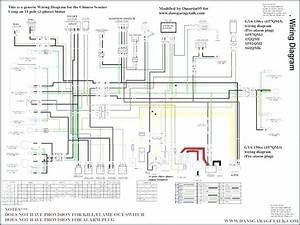 Misumi M42sp 7 Wiring Diagram