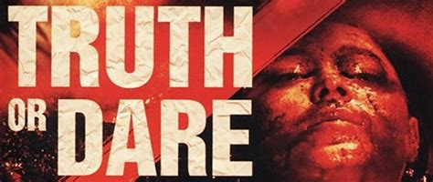 Truth Dare Movie Review Cryptic Rock