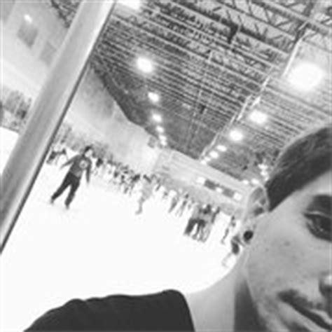 Hammock Skating Rink by Kendall Arena 81 Photos 54 Reviews Skating Rinks