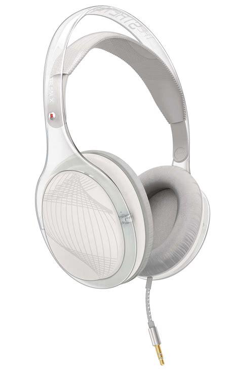 the stretch headband headphones sho9561 28 o neill