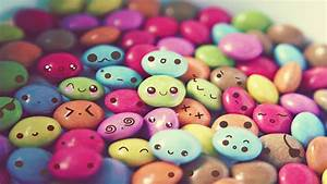 Cute Colorful Wallpapers - Wallpaper Cave