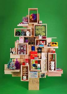Urban outfitters, Christmas trees and Natal on Pinterest