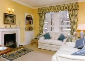interior design your home free free home interior design offers interior design
