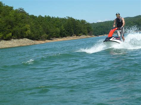 Pontoon Boat Rental Blue Ridge Lake by 6 Reasons You Should Visit Blue Ridge This Summer Cabin