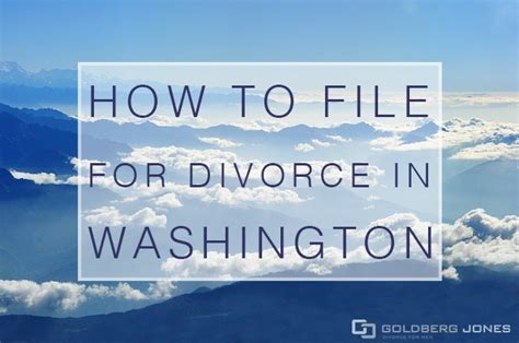 How To File For Divorce In Wa  Goldberg Jones. Find Personal Injury Lawyer Health Ins Plans. Audio Engineering College Acls Courses Online. Safety Alarms For Doors Top Cities In Ireland. Open Source Malware Removal Open A Gold Ira. Maine Criminal Justice Academy. Marshall University Scholarships. Limelight Deals Cape Cod Video Game Designers. How Much Do Vocational Nurses Make