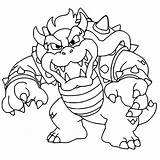 Bowser Coloring Pages Mario Super Airship Printables Printable Dark Template Bestcoloringpagesforkids Koopa Sheets Malarboecker Barn Utskrivbara Skisser Faerglaeggningssidor Mandalas Rita sketch template