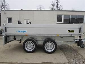 Wm Meyer Kipper : wm meyer hkcr 2727 155 hkcr2727155 r ckw rtskipper ~ Kayakingforconservation.com Haus und Dekorationen