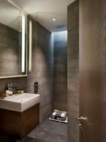 small bathrooms designs sink designs suitable for small bathrooms