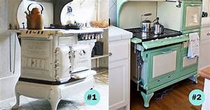 7 quaintly vintage appliances that will take your ...
