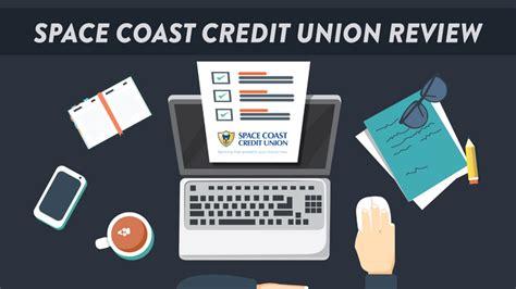 space coast credit union review creditloancom