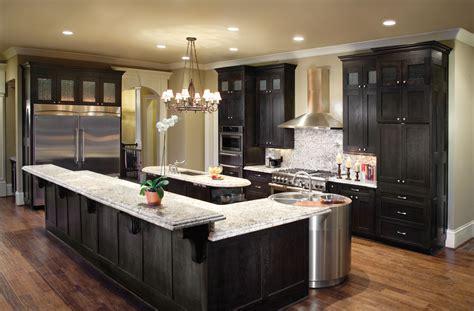 cabinets to go phoenix az kitchen enchanting kitchen cabinets arizona design full hd